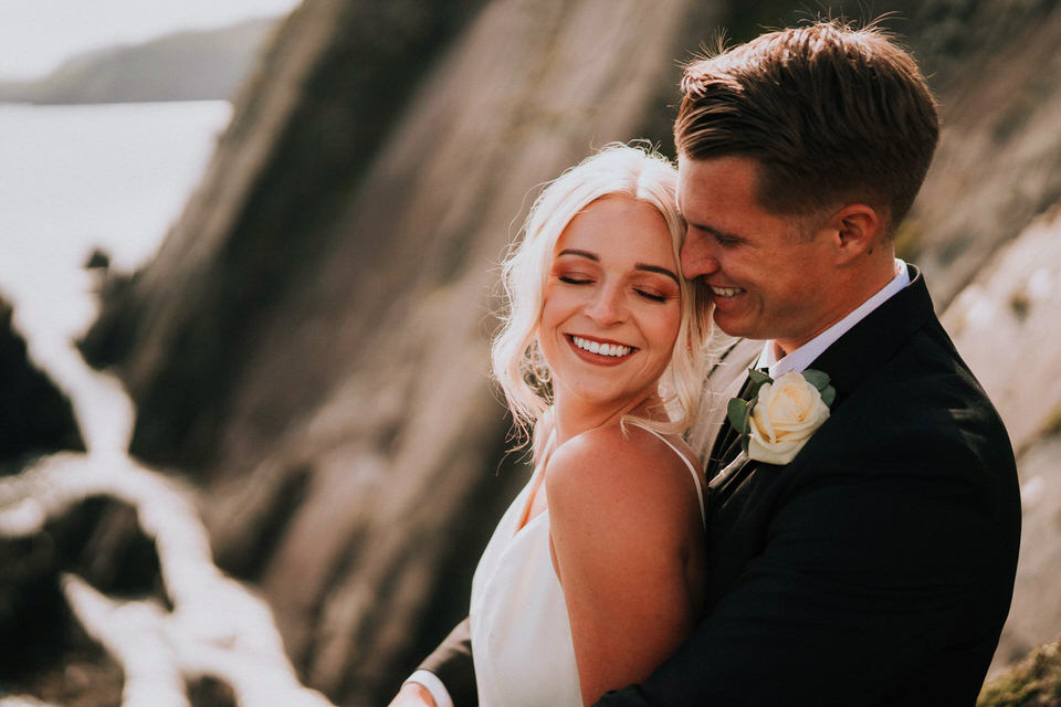 Dingle-Elopement-Kerry-Ireland-wedding-0136 33