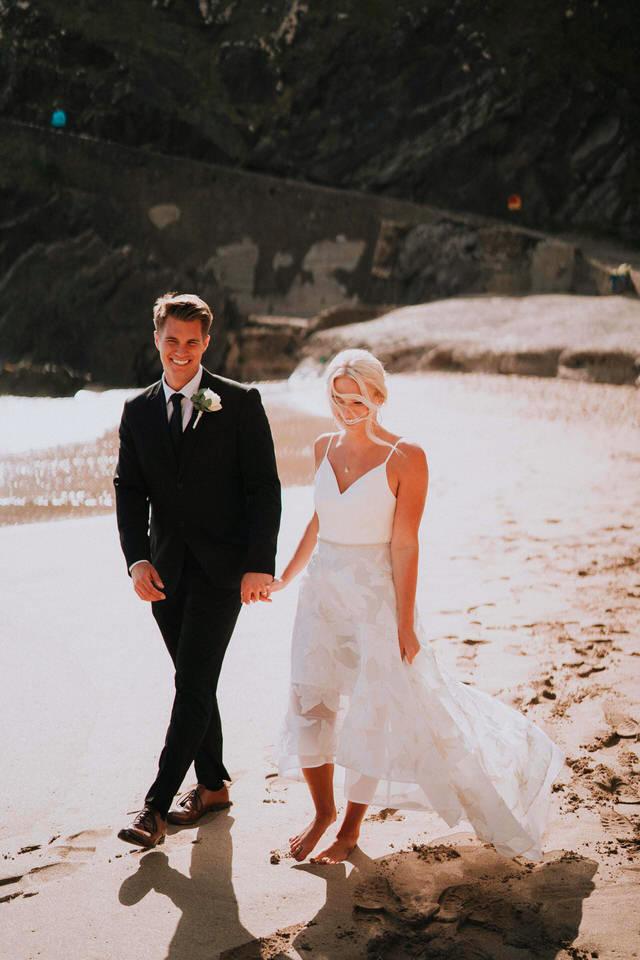Dingle-Elopement-Kerry-Ireland-wedding-0145 37