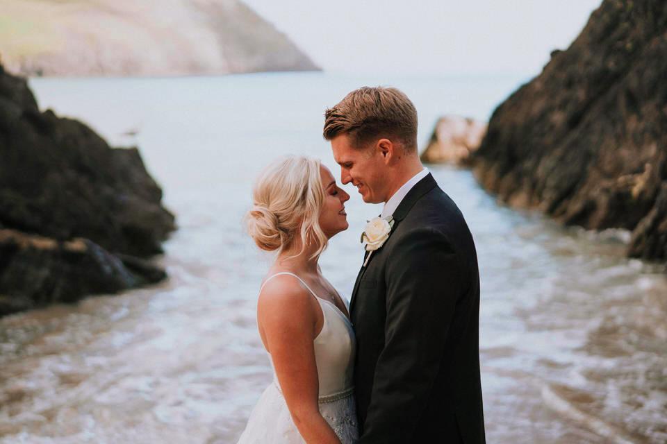 Dingle-Elopement-Kerry-Ireland-wedding-0159 41