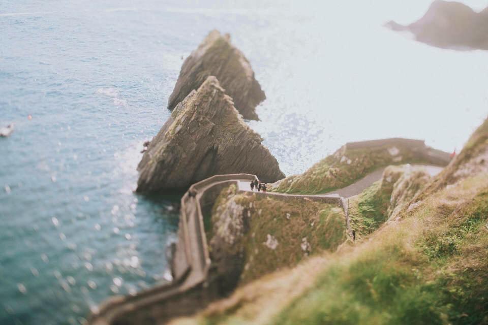 Dingle-Elopement-Kerry-Ireland-wedding-0164 43