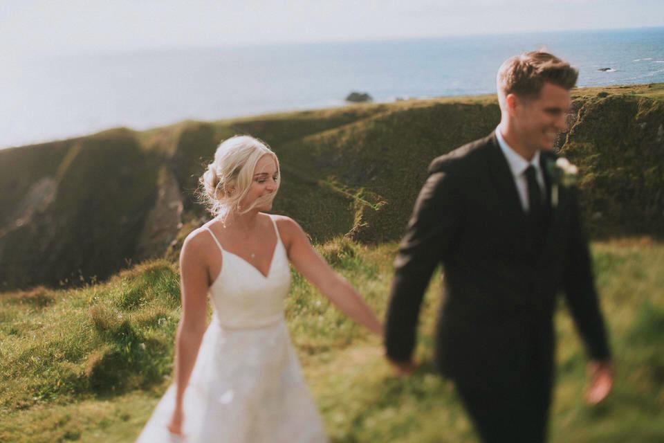 Dingle-Elopement-Kerry-Ireland-wedding-0173 48