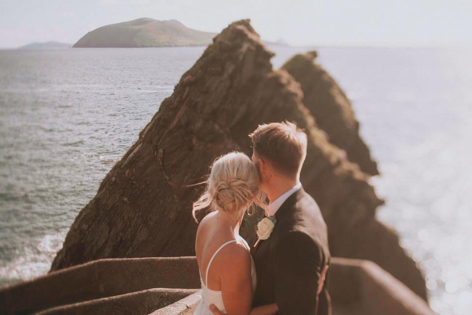 Dingle-Elopement-Kerry-Ireland-wedding-0178 51