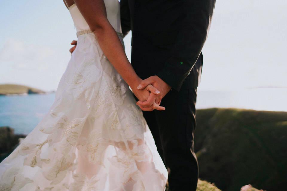 Dingle-Elopement-Kerry-Ireland-wedding-0186 55