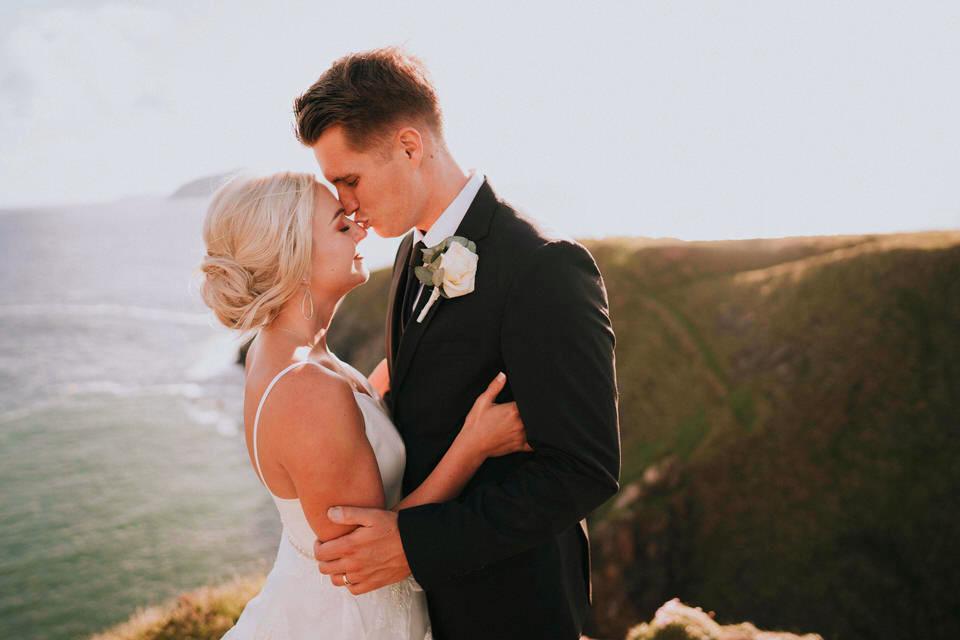 Dingle-Elopement-Kerry-Ireland-wedding-0192 56