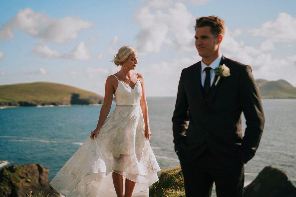 Dingle-Elopement-Kerry-Ireland-wedding-0193 57