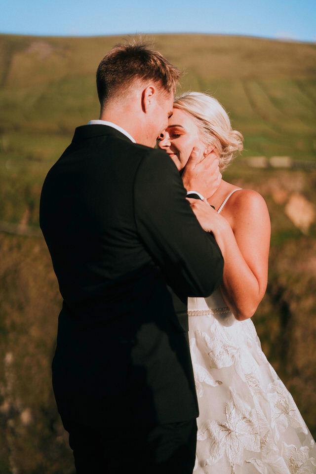 Dingle-Elopement-Kerry-Ireland-wedding-0196 58