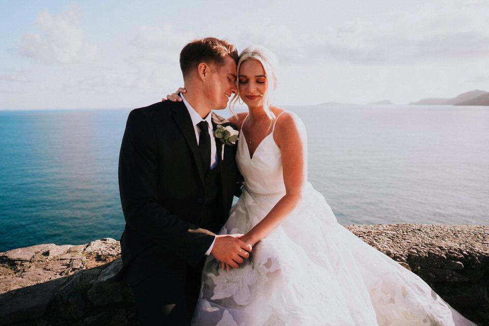 Dingle-Elopement-Kerry-Ireland-wedding-0207 61