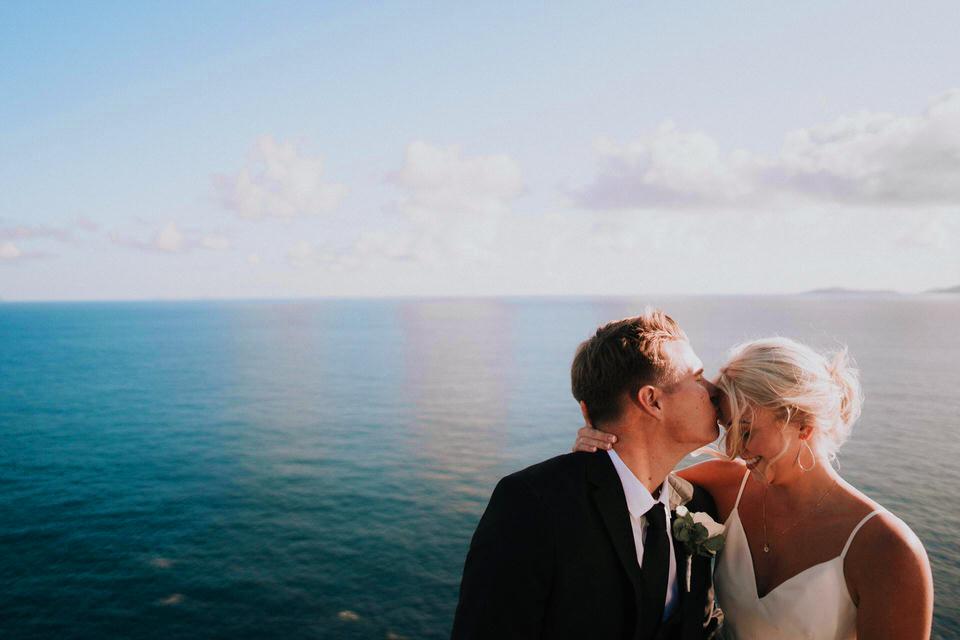 Dingle-Elopement-Kerry-Ireland-wedding-0209 62