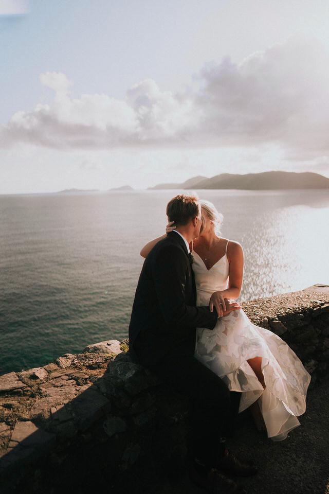 Dingle-Elopement-Kerry-Ireland-wedding-0215 66