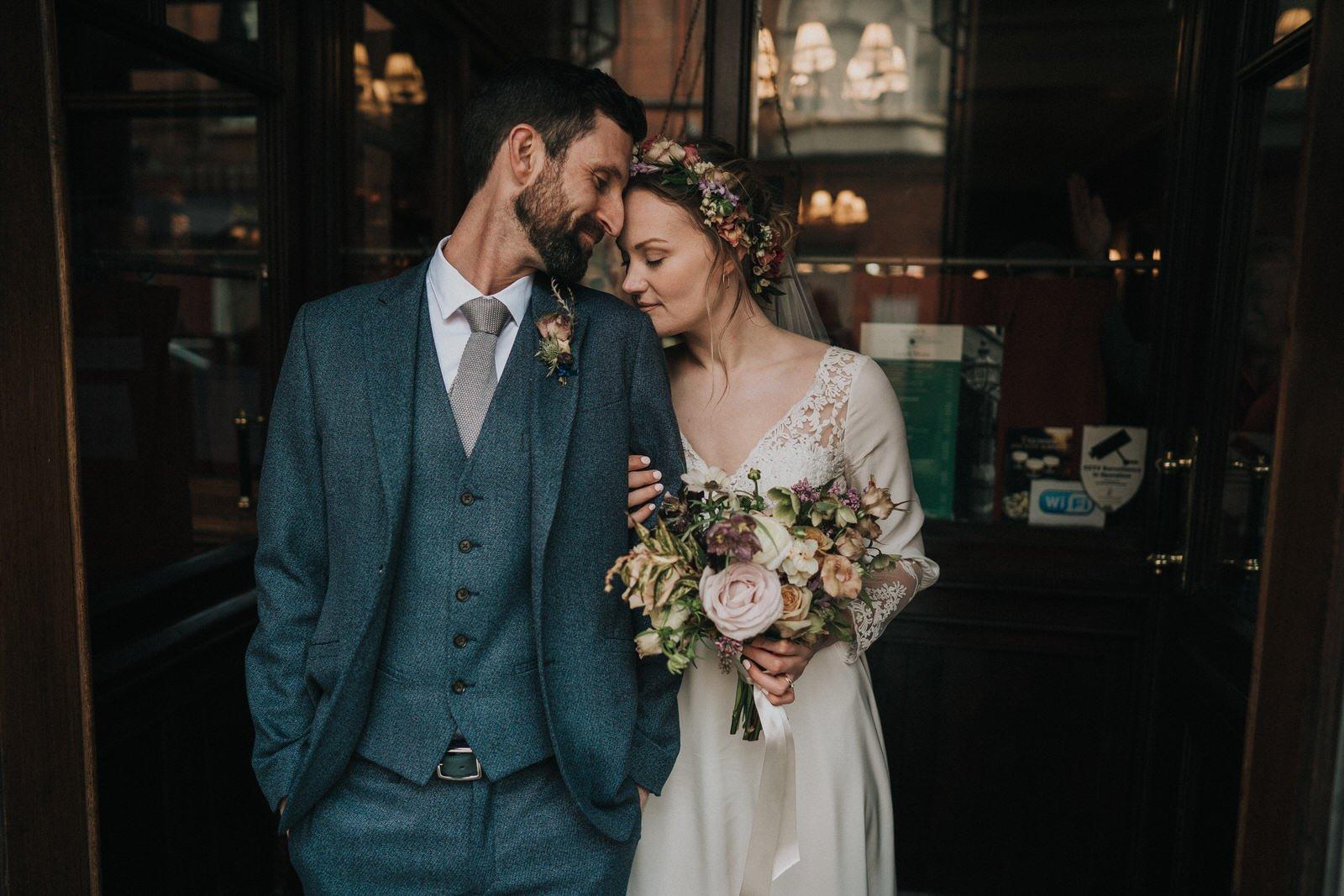 Dublin-wedding-photographers 4