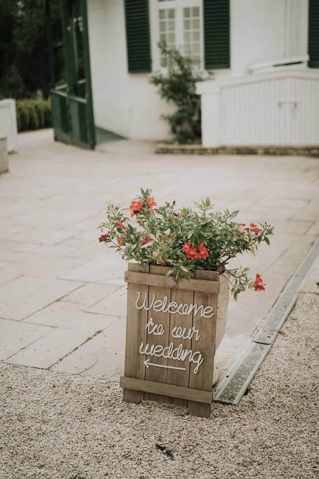 Ashley Park House wedding 2