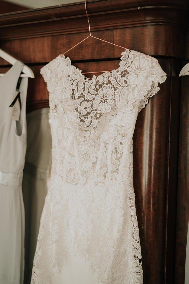 Ashley Park House wedding 4