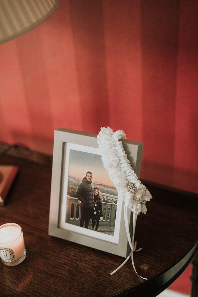 Ashley Park House wedding 31