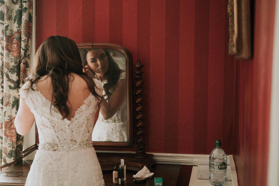 Ashley Park House wedding 35