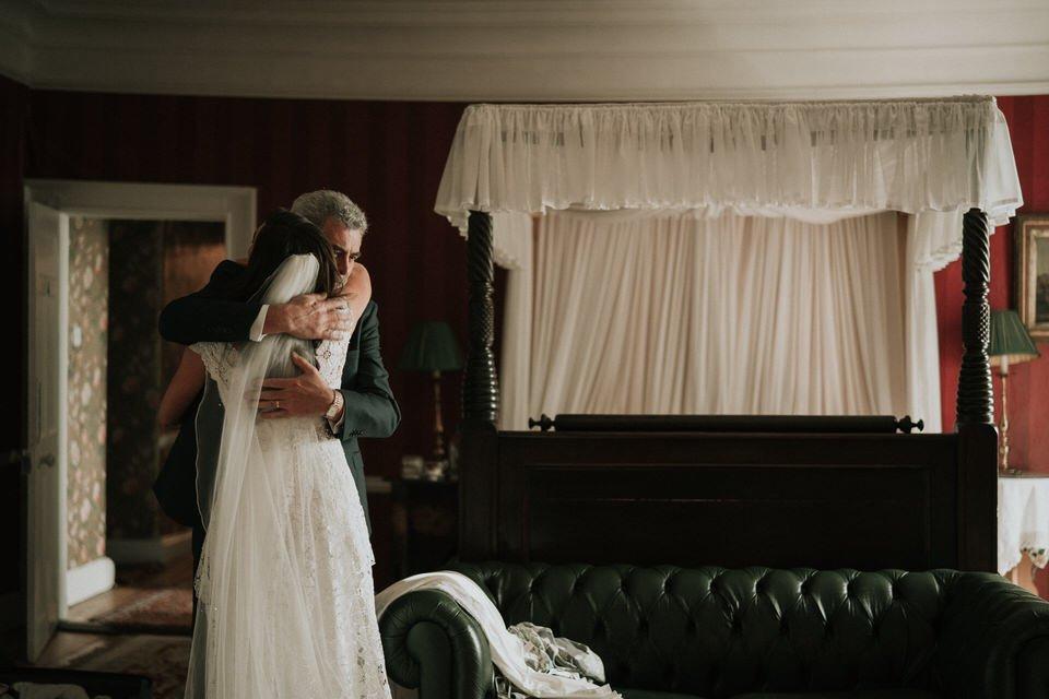 Ashley Park House wedding 39