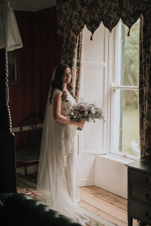Ashley Park House wedding 42