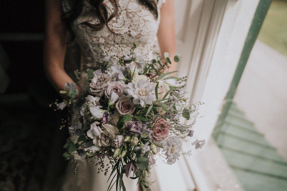 Ashley Park House wedding 44