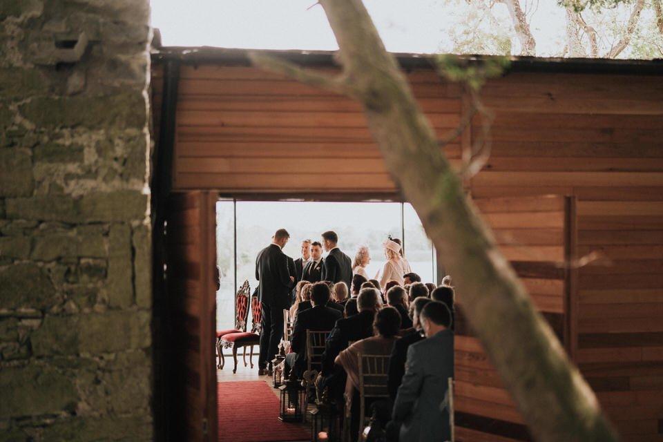 Ashley Park House wedding 47