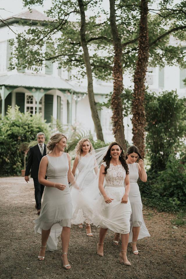 Ashley Park House wedding 48