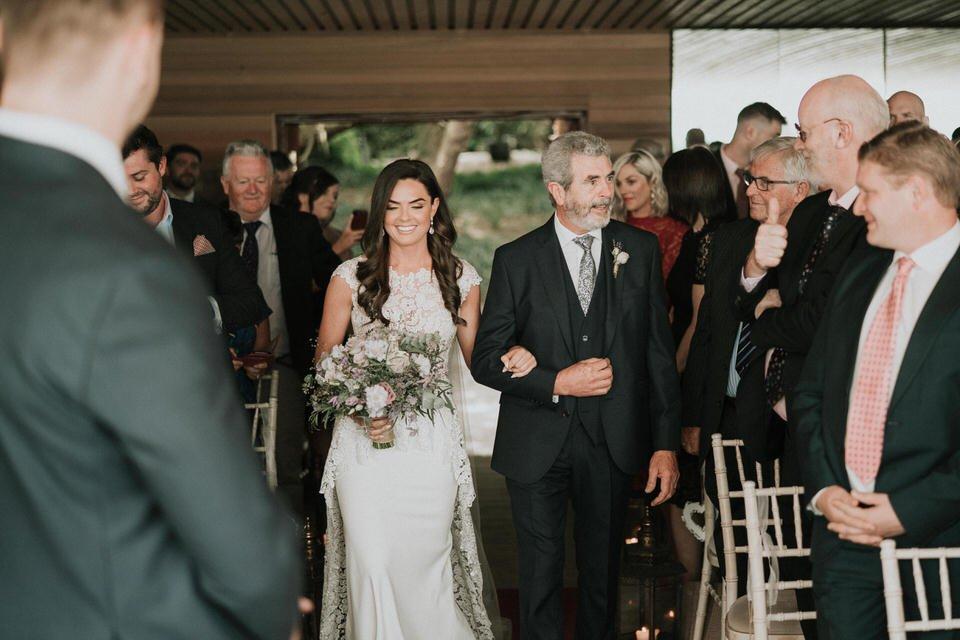 Ashley Park House wedding 51