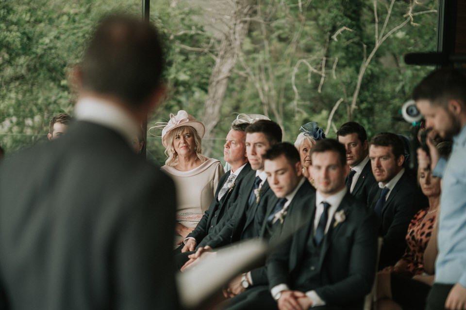 Ashley Park House wedding 53