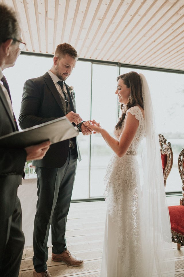 Ashley Park House wedding 57