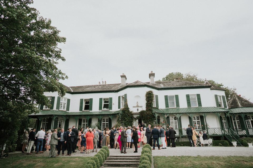Ashley Park House wedding 76