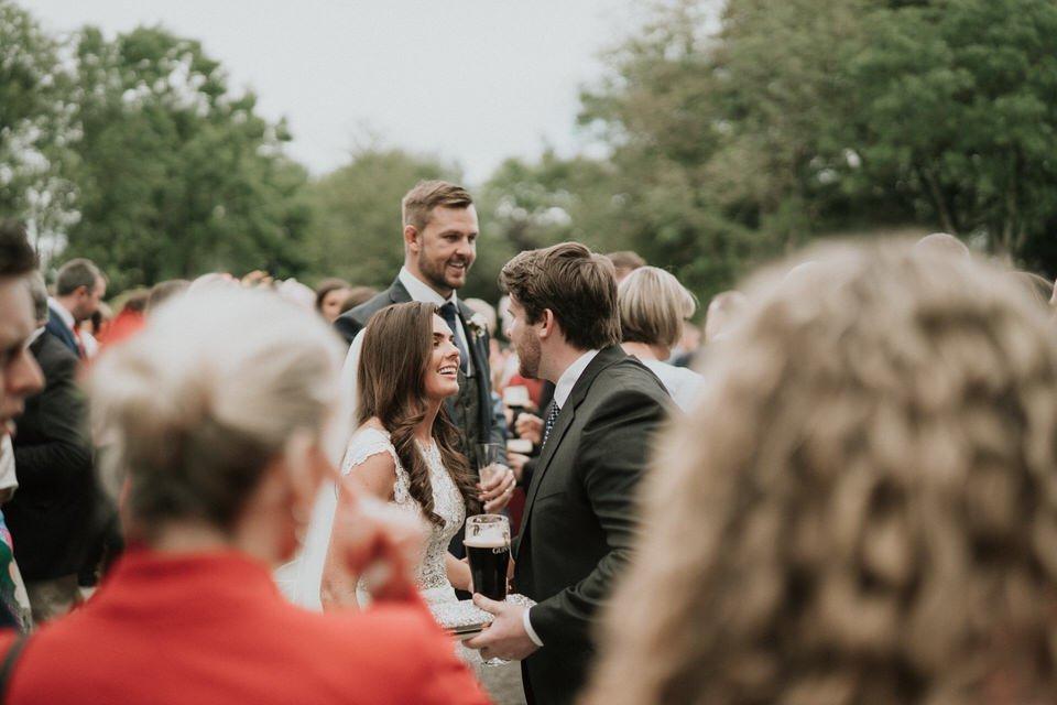 Ashley Park House wedding 78