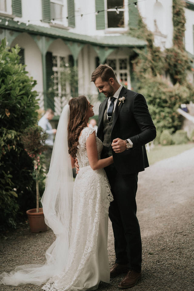 Ashley Park House wedding 111