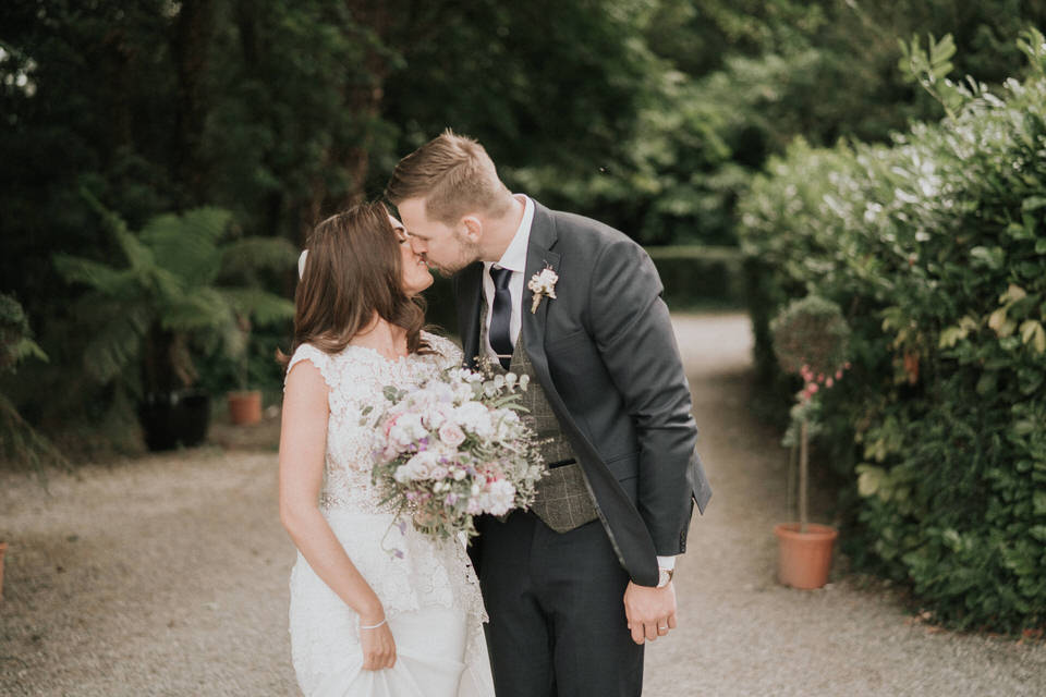 Ashley Park House wedding 113