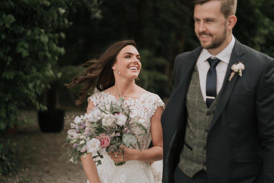 Ashley Park House wedding 114