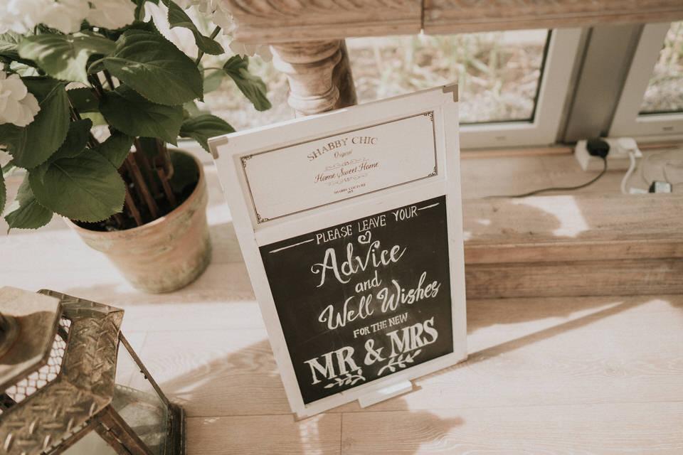 Ashley Park House wedding 121