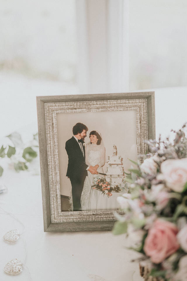 Ashley Park House wedding 122