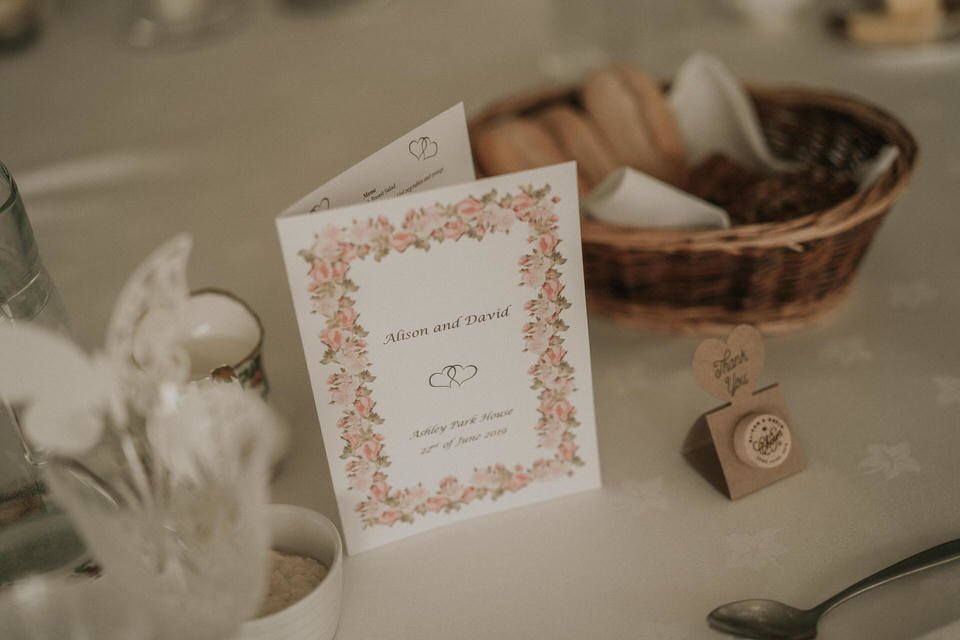 Ashley Park House wedding 124