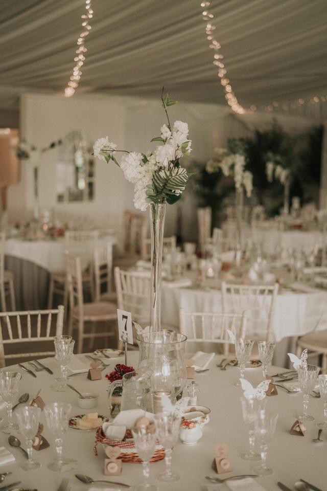 Ashley Park House wedding 125