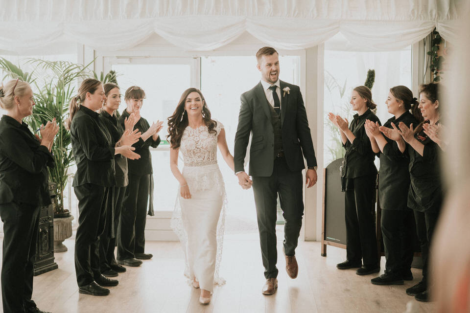 Ashley Park House wedding 126