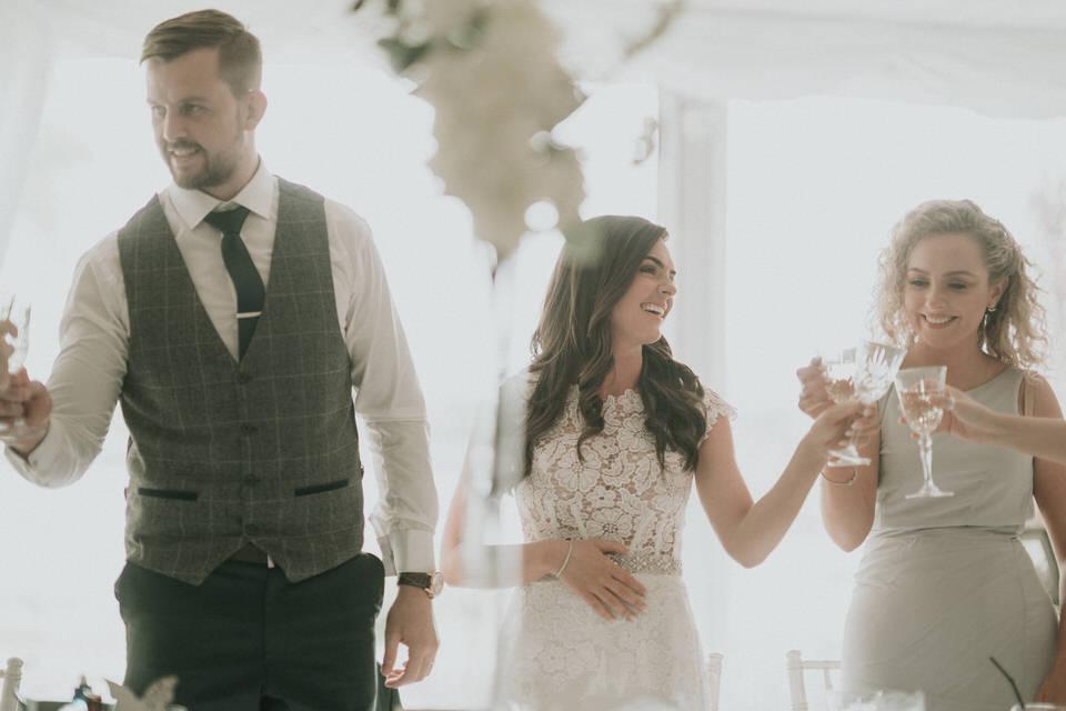 Ashley Park House wedding 131