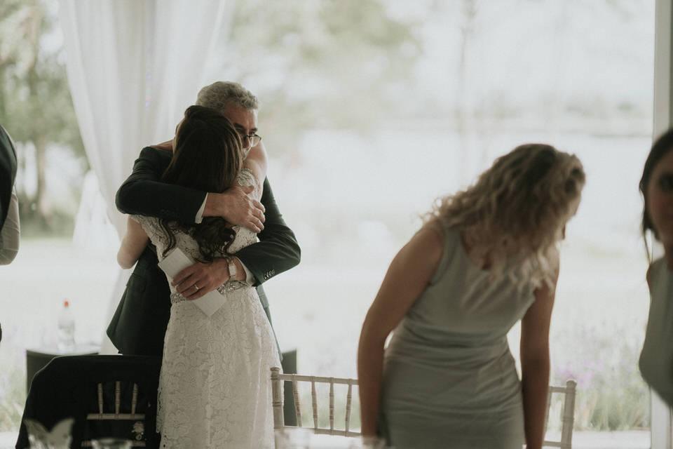 Ashley Park House wedding 130