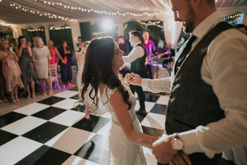 Ashley Park House wedding 142