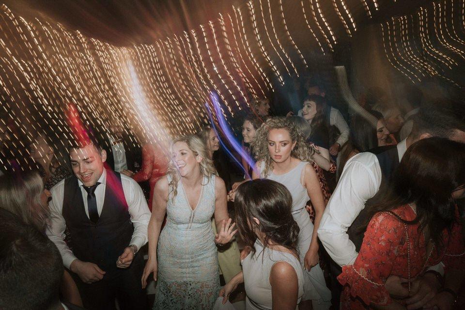 Ashley Park House wedding 147