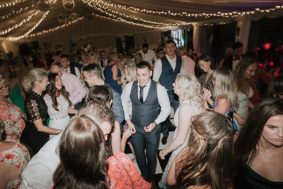 Ashley Park House wedding 148