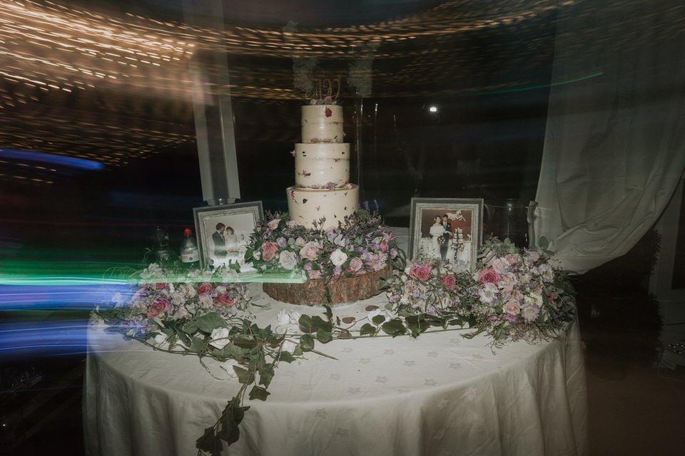 Ashley Park House wedding 149