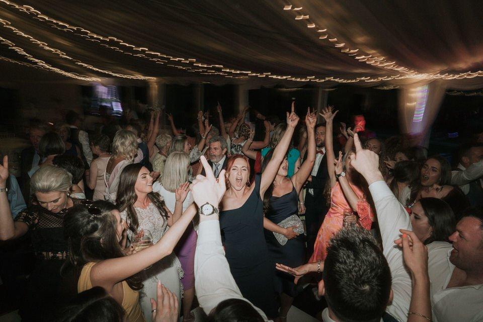 Ashley Park House wedding 154