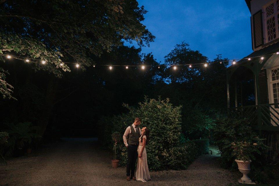 Ashley Park House wedding 170