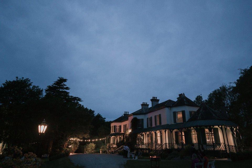 Ashley Park House wedding 173