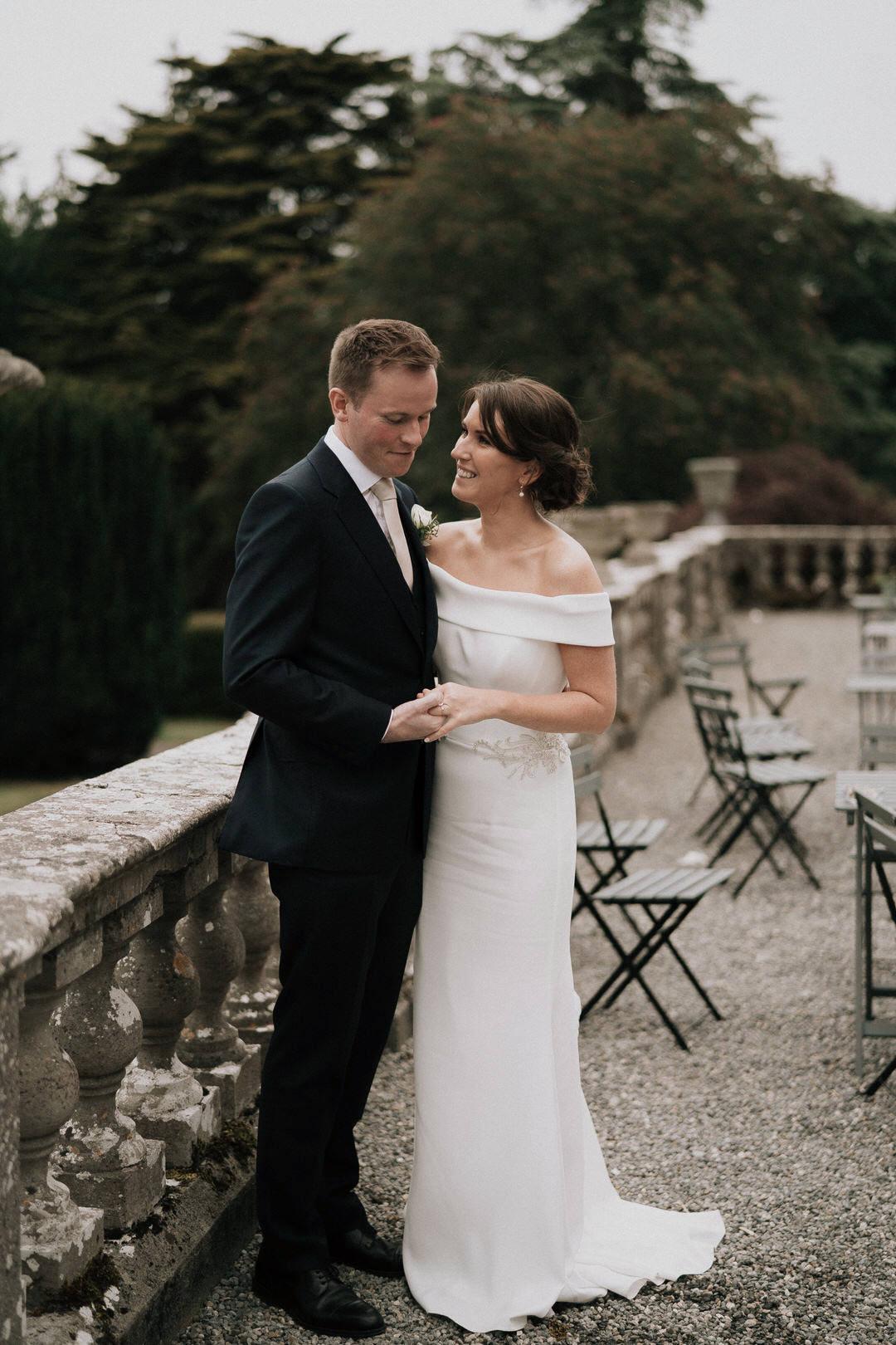 Gloster House wedding- a few photos with Sarah&Alan 13
