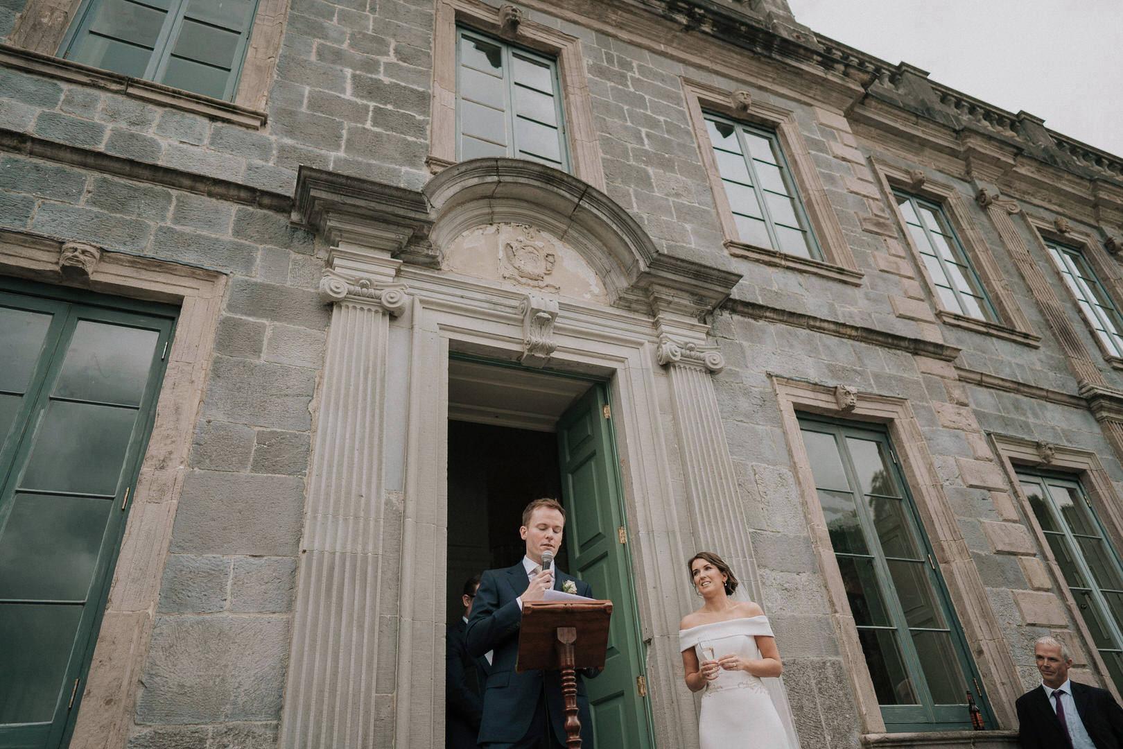 Gloster-House-wedding-photos15 15