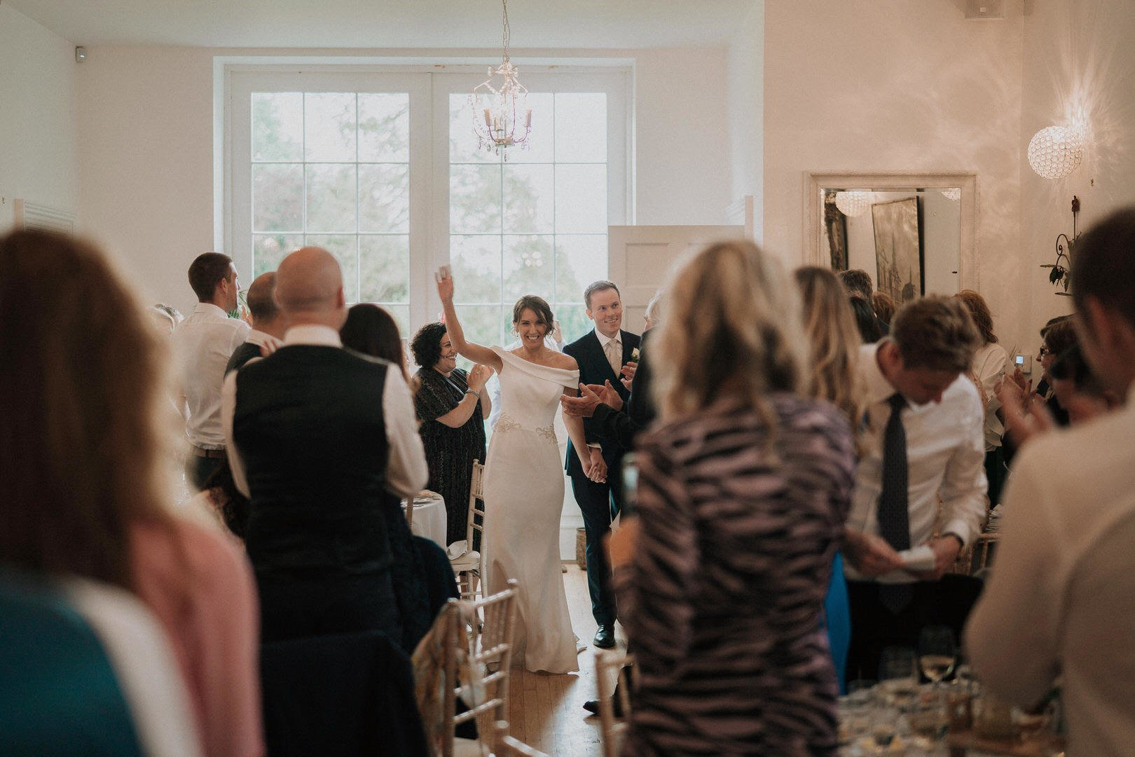 Gloster House wedding- a few photos with Sarah&Alan 18