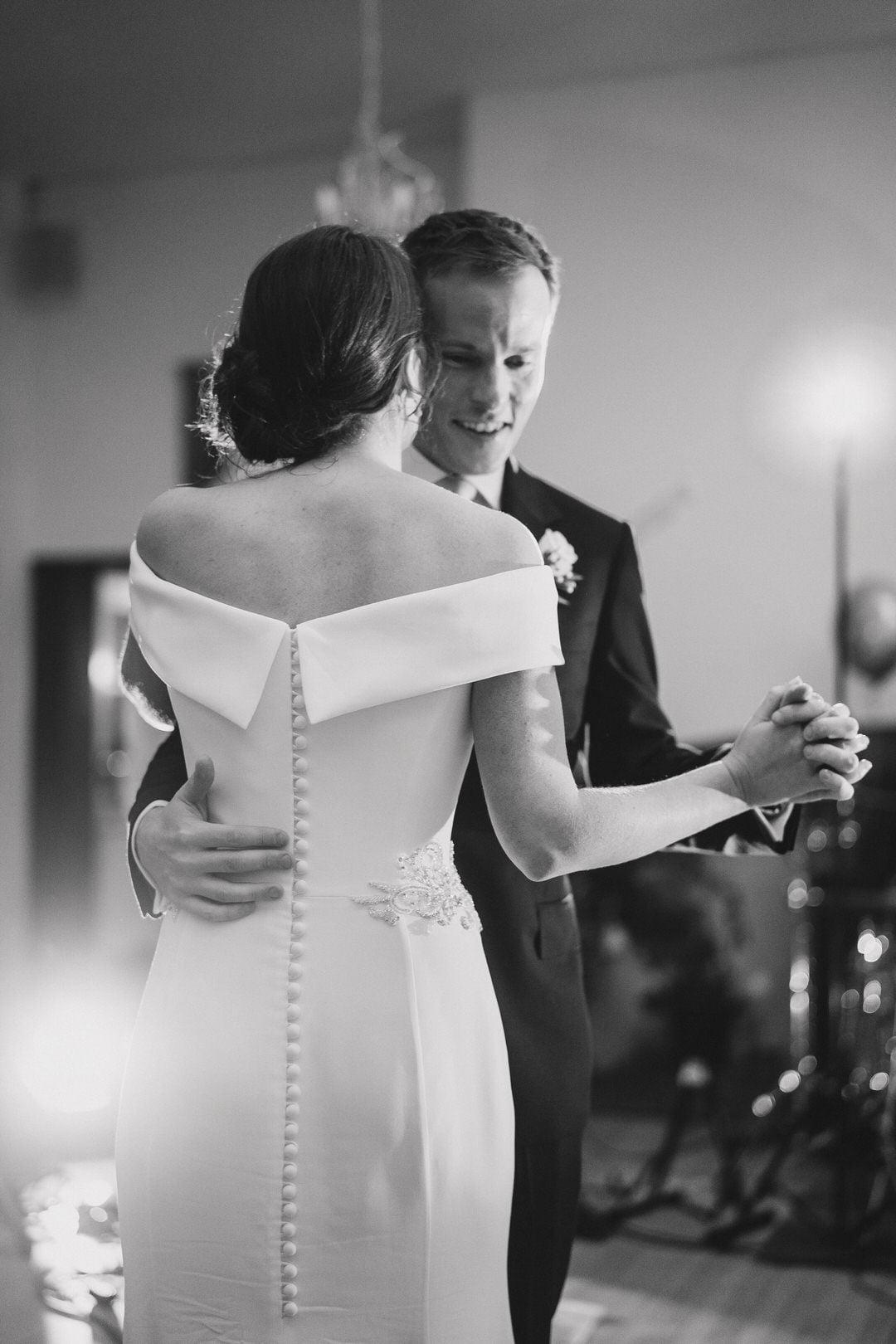 Gloster House wedding- a few photos with Sarah&Alan 19