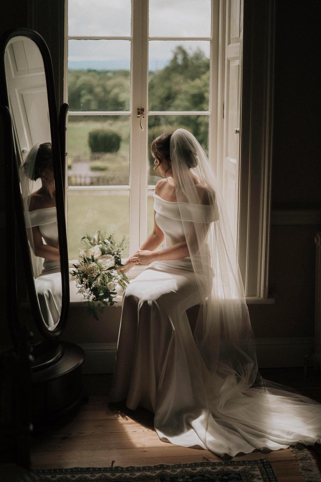 Gloster House wedding- a few photos with Sarah&Alan 2